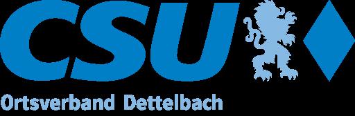 CSU Ortsverband Dettelbach